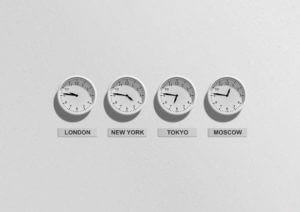 worldwide-clocks