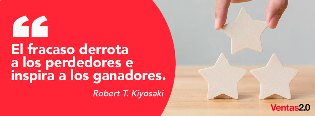 frases motivacionales kiyosaki