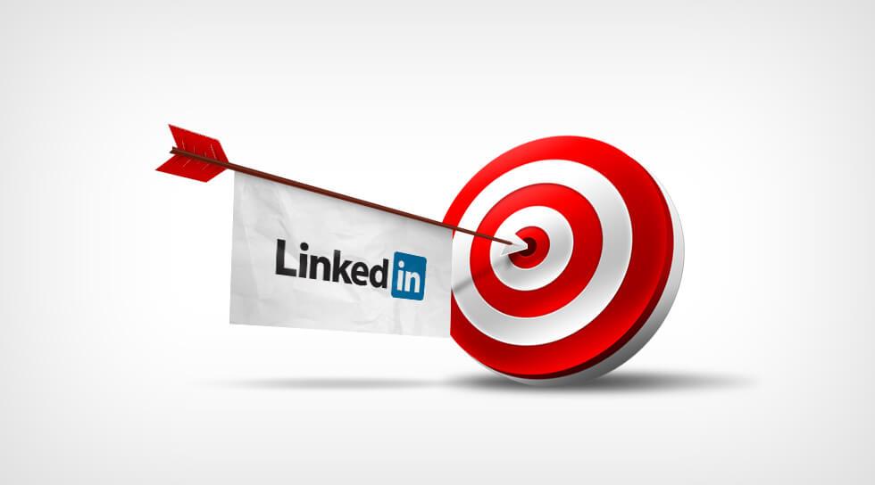 Linkedin para la prospección