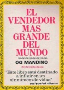 vendedor-mas-grande-del-mundo-libros-de-ventas