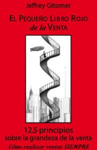 El-Pequeño-Libro-Rojo-de-las-Ventas