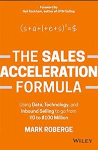 The-Sales-Acceleration-Formula