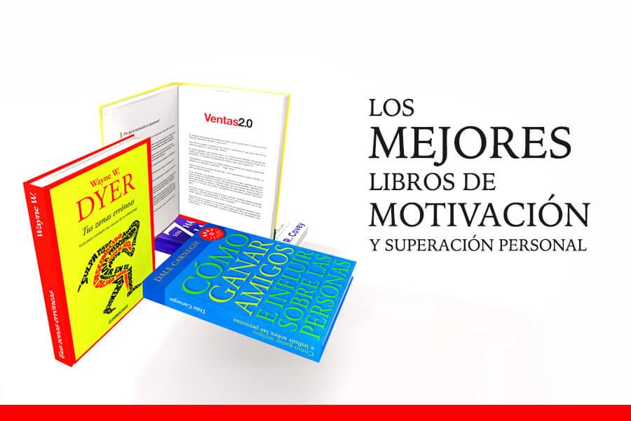 libros-de-superacion-personal-y-motivacion
