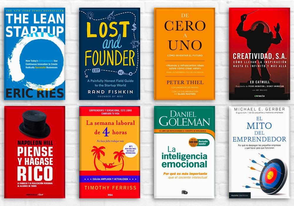libros-para-emprendedores